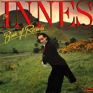 Neil Innes Interviews Articles And Reviews From Rock S