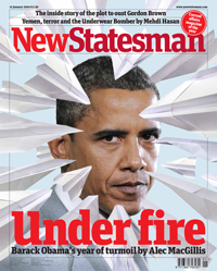 New Statesman