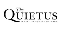 Quietus, The