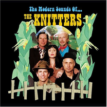 Knitters, The