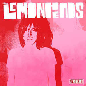 Lemonheads, The