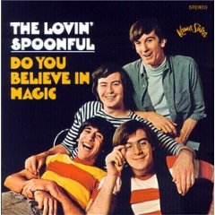 Lovin' Spoonful, The