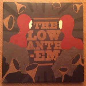 Low Anthem, The