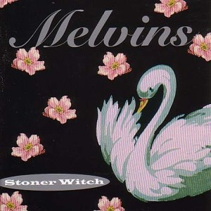 Melvins, The