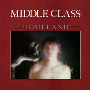 Middle Class, The