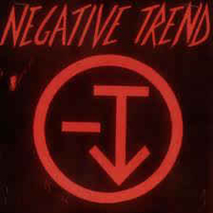 Negative Trend, The