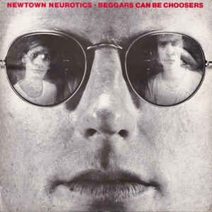 Newtown Neurotics