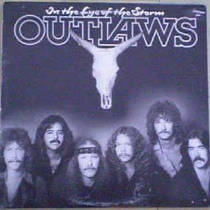 Outlaws, The