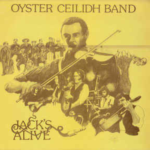 Oyster Band, The