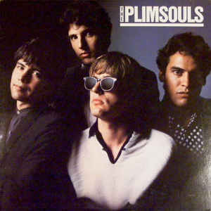 Plimsouls, The