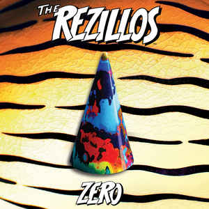 Rezillos, The