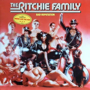Ritchie Family, The