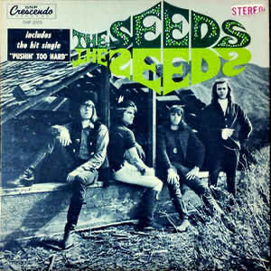 Seeds, The