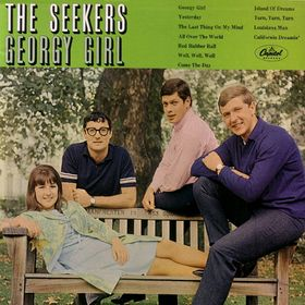 Seekers, The