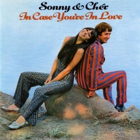 8ac0380ab32 Sonny & Cher interviews, articles and reviews from Rock's Backpages