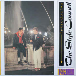 Style Council, The