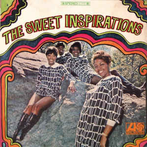 Sweet Inspirations, The
