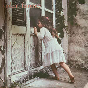 Violent Femmes Interviews Articles And Reviews From Rock