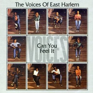 Voices of East Harlem, The