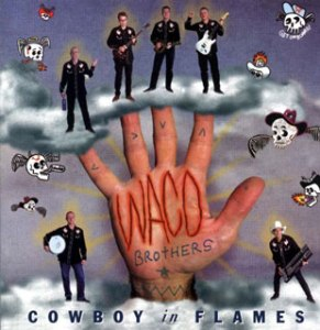 Waco Brothers, The