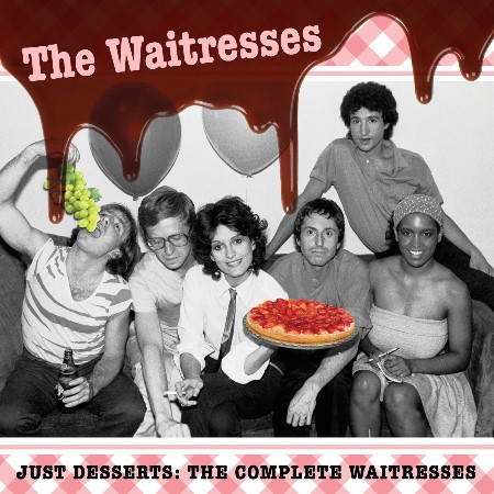 Waitresses, The