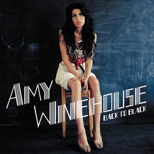 Amy winehouse duett slapps pa singel