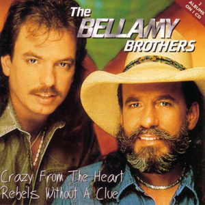 Bellamy Brothers, The