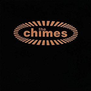Chimes, The
