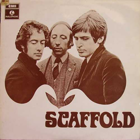 Scaffold, The