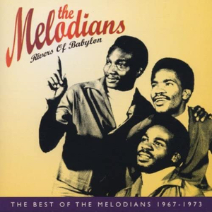 Melodians, The