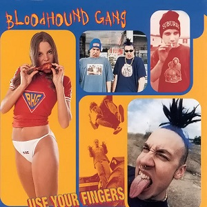 Bloodhound Gang, The