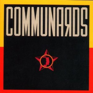 Communards, The