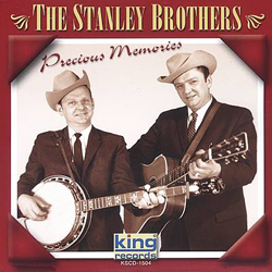 Stanley Brothers, The