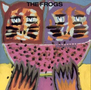 Frogs, The