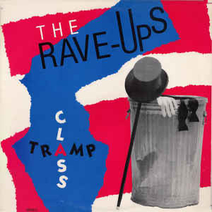 Rave-Ups, The