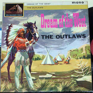 Outlaws, The (UK)