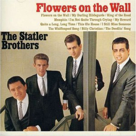 Statler Brothers, The