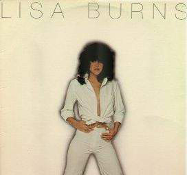 Lisa Burns
