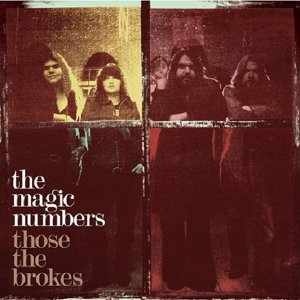 Magic Numbers, The