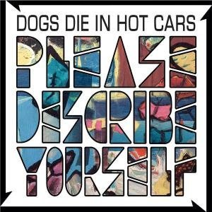 Dogs Die In Hot Cars