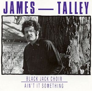 James Talley