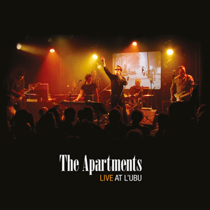 Apartments, The