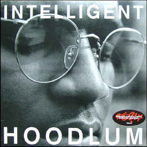 Intelligent Hoodlum