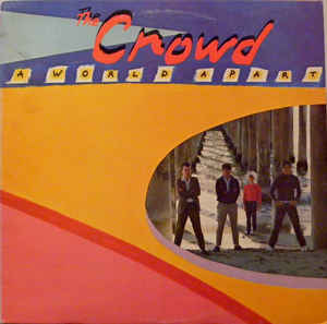 Crowd, The