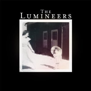 Lumineers, The