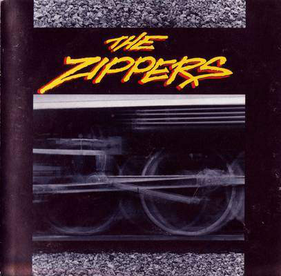 Zippers, The