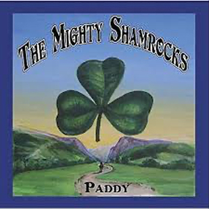 Mighty Shamrocks, The