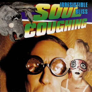 Soul Coughing