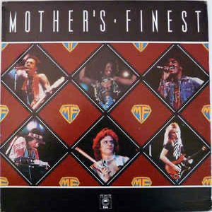 Mother's Finest