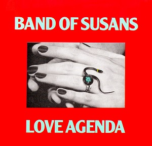 Band of Susans